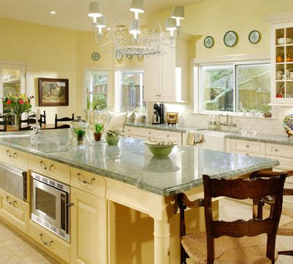 kitchen ideas stonewood design