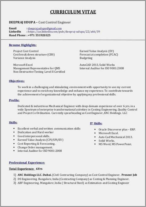 Free Resume Search by Free 47 Autocad Templates Model Free Professional