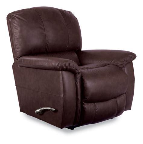 Lazy Boy Big Man Chair by La Z Boy Bell Furniture