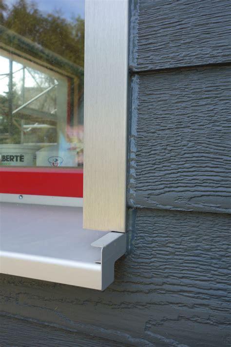 wolfe island passive siding   porch