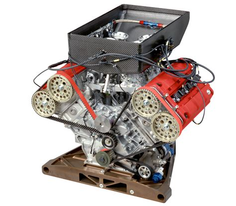 scienceofspeed engine na stroker page