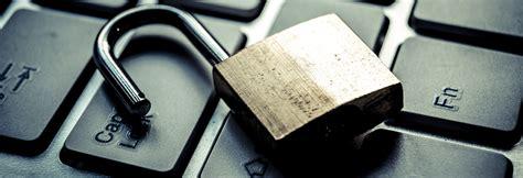 avance tecnologico riesgos  desafios openmind