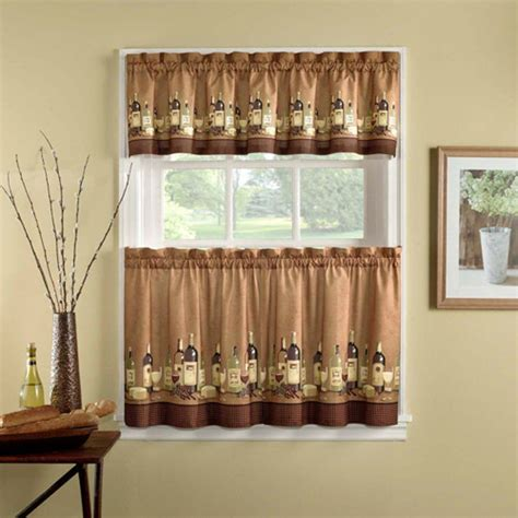 kitchen curtain designs gallery show pictures of kitchen curtains curtain menzilperde net 4364