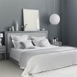 Wandfarbe Grau Schlafzimmer : 1001 ideen f r wandfarbe graut ne f r die w nde ihrer wohnung ~ One.caynefoto.club Haus und Dekorationen