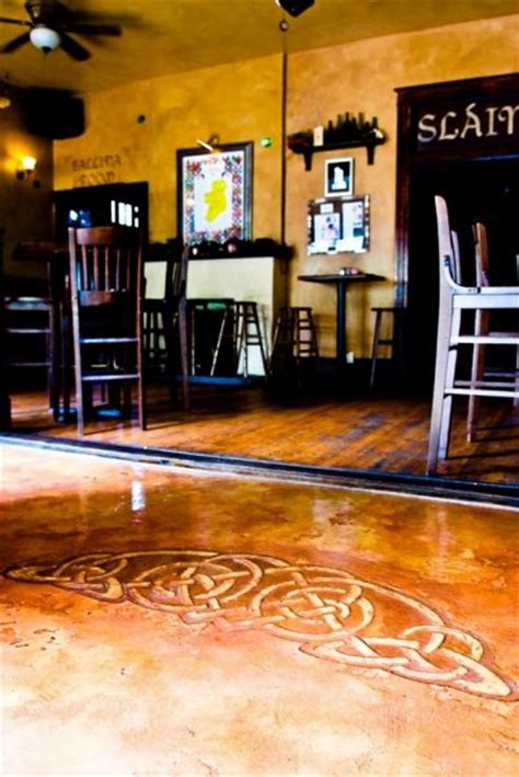 epoxy flooring restaurant epoxy coatings for retail stores in rhode island massachusetts