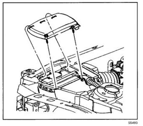 accident recorder 1990 buick riviera user handbook service manual how to remove 1989 buick regal ecm service manual 1998 buick riviera ecm