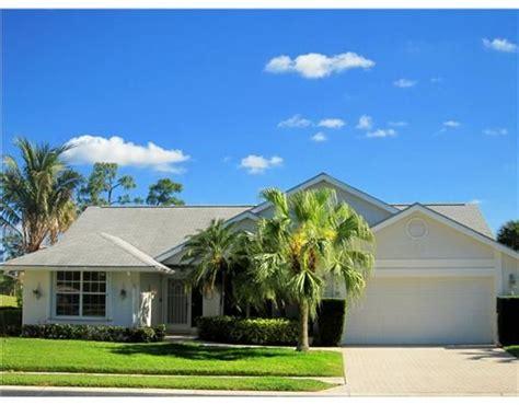 nice houses  sale  florida google search