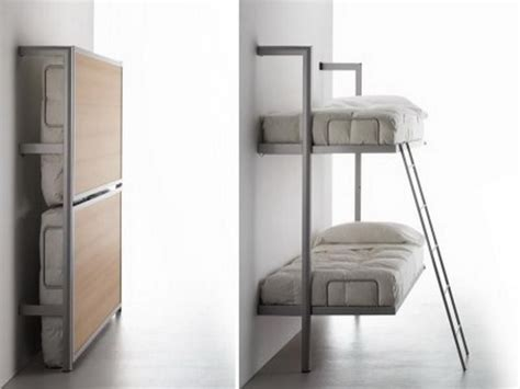 wall mounted bed ls wall mounted folding bunk beds murphy bed bunk beds
