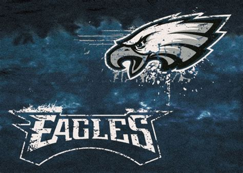 philadelphia eagles rug nfl logo mats nfl area rugs sports mats