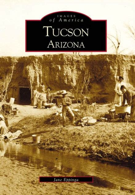 barnes and noble tucson tucson by eppinga nook book ebook barnes noble 174