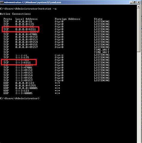 Rdp Porta by Rdp Microsoft Windows Server 2008 R2 Non Risponde Sulla