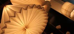 paper star lamp shades and paper lanterns from lights of india With paper floor lamp india