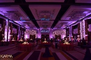 karma event lighting for weddings and special events With wedding video lighting