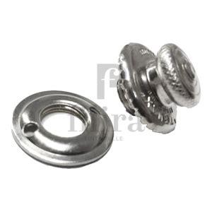 accessori per tappezzeria accessori per tappezzeria auto e arredamento filira
