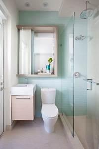 Ft lauderdale interior design contemporary comfort for Bathroom remodeling fort lauderdale fl