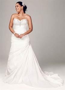 david39s bridal strapless sweetheart trumpet wedding dress With sweetheart trumpet wedding dress