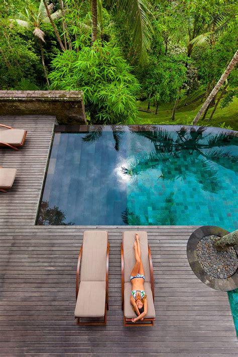 Como Shambhala Estate Yet Another Stunning Bali Retreat