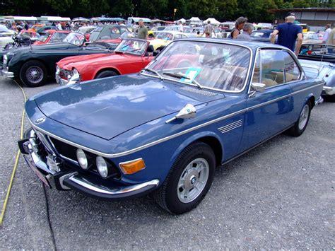 1968, 1969, 1970, 1971