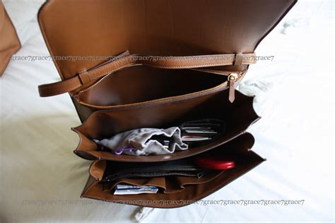 2024c49ae5cc1 1270 x 846 forum.purseblog.com. Céline BOX BAG ...