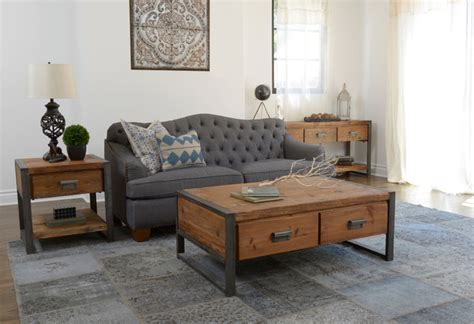 industrial furniture ideas industrial san diego by skylar 39 s home patio