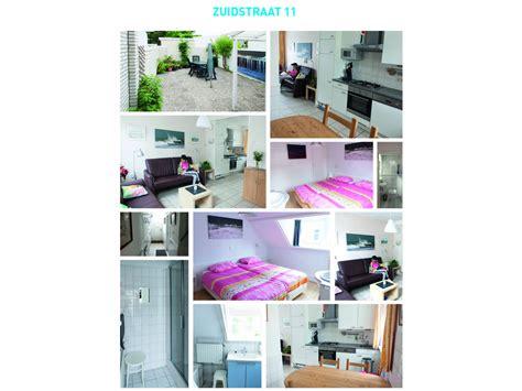 Ferienhaus Fam De Looff, Domburg, Zeeland  Herr Henk En