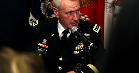 takeaways    star general  army futures command