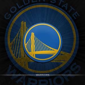 【NBA】ゴールデンステート・ウォリアーズ | iPad/タブレット壁紙ギャラリー
