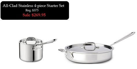 Top Rated Cookware, Cutlery, And More