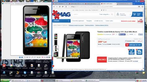 top 5 smartphone low cost youtube