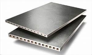 Preis Betonplatten 40x40 : terrassenplatte anthrazit holzoptik ~ Michelbontemps.com Haus und Dekorationen