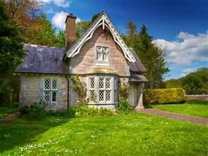 Haus Kaufen In Irland : irland fotoalbum fotogalerie fotos von irlandreisen ~ Lizthompson.info Haus und Dekorationen