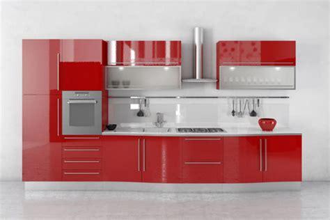 modele de cuisines equipees cuisines équipées modeles 3d 3d library