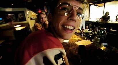 Oakley Shawn Sivan Troye Tyler Singer Uploaded