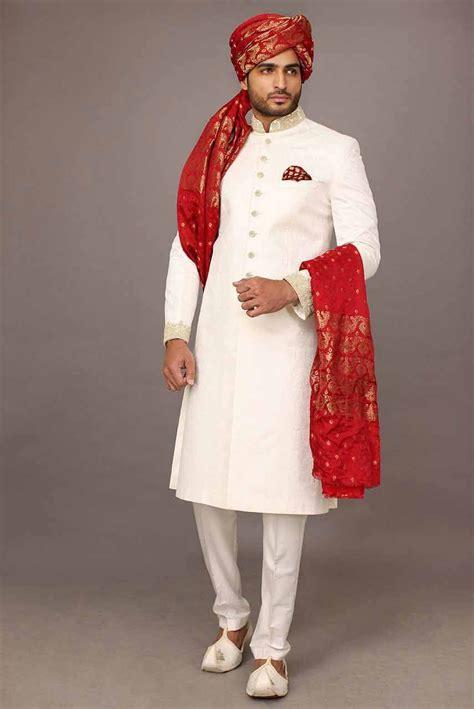 wedding sherwani designs  groom barat   wedding