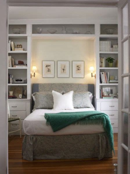 Bedroom Ideas For Small Rooms For Couples by 1000 Images About Home Lofts On Woods Room