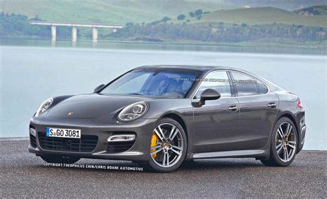 porsche coupe 2016 photos 2016 porsche pajun