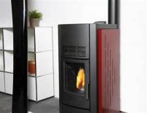 Poele A Granule Sans Conduit : tuyau evacuation fumee poele a granule ~ Premium-room.com Idées de Décoration