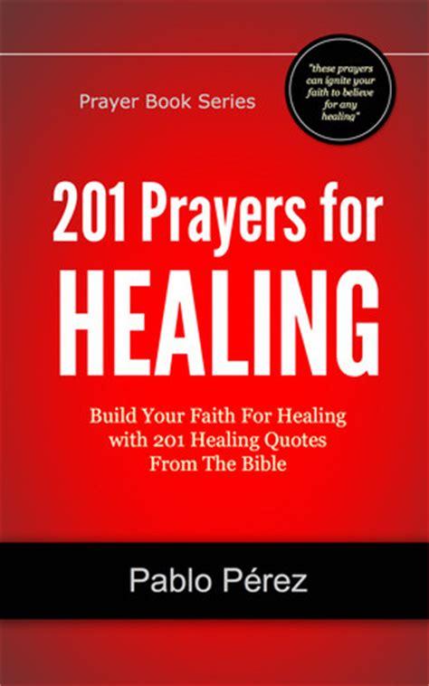 prayers  healing build  faith  healing   healing quotes   bible