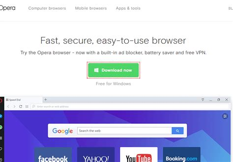 Opera mini for blackberry enables you to take your full web experience to your mobile phone. Download Afk Opera Mini For Blackberry 10 : Opera Mini for BlackBerry 10 - BlackBerry Droid Store