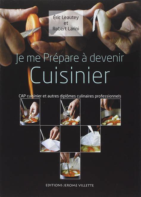 salaire moyen commis de cuisine bp cuisinier brevet professionnel cuisinier formation