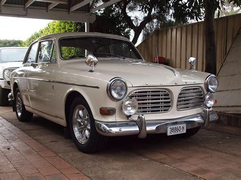 Vintage Volvos For Sale classic volvos for sale volvo downunder sparesvolvo