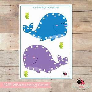 best 25 lacing cards ideas on pinterest diy lacing With lacing card templates