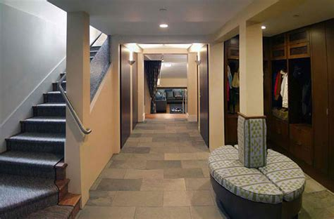 modern  contemporary mud room entry designs home