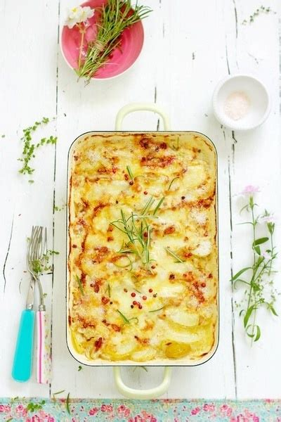 cuisine tartiflette 467 best images about fromages de cheese