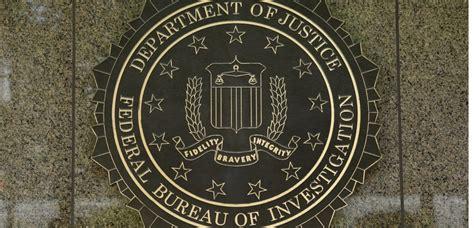 bureau du fbi fbi l 39 histoire occulte d 39 un formidable gardien de la