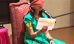Indian Astrology Chart Calculator This Astonishing Girl Can Read Blindfolded After