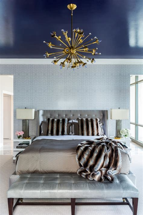 HGTV's Favorite Trends to Try in 2015