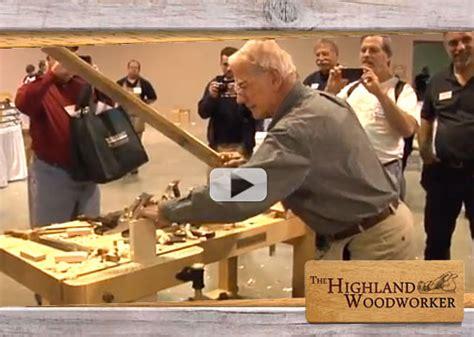 ja  popular woodworking tv shows