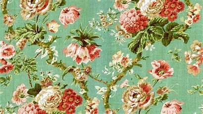 Floral Desktop Backgrounds Computer Wallpapers Flowers Background