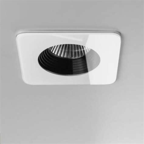 Badezimmer Hoehere Schutzart Fuer Leuchten by Badezimmer Led Einbaustrahler Ip65 10watt Led Wohnlicht